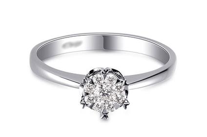 天然钻石是怎么形成的会影响钻石回收价格吗