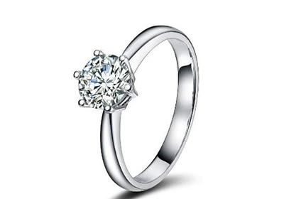 什么钻石比较保值回收收益比较高