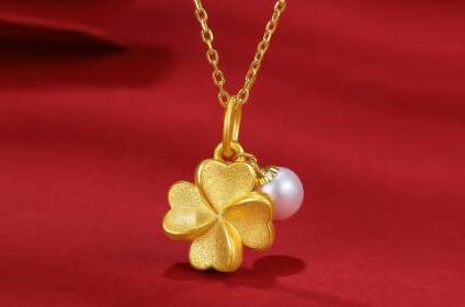 上海嘉定老庙回收3d黄金首饰吗