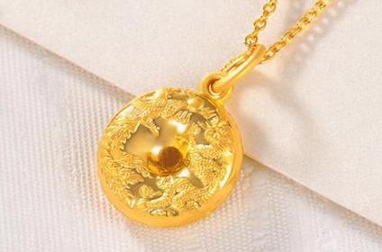 虹口老庙回收黄金首饰吗