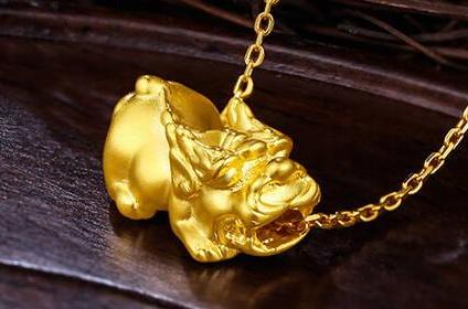 今日黄金回收什么价老凤祥
