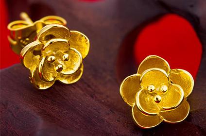 成都现在黄金回收价格是多少