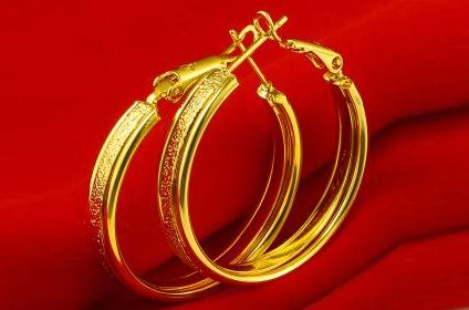 成都中国黄金回收价格多少