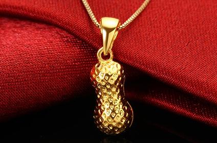 成都今日黄金回收价格多少