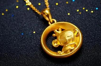 澄海今天黄金回收价格多少钱一克