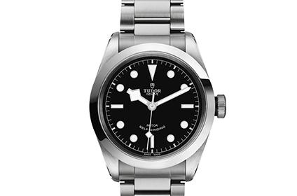 二手帝舵启承系列79540手表回收价格高吗