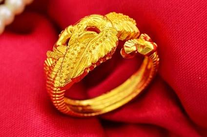 关于黄金回收你到底了解多少呢