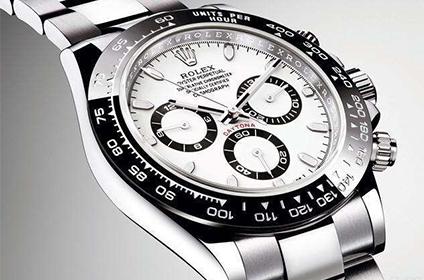 二手劳力士手表回收价格真的很高吗