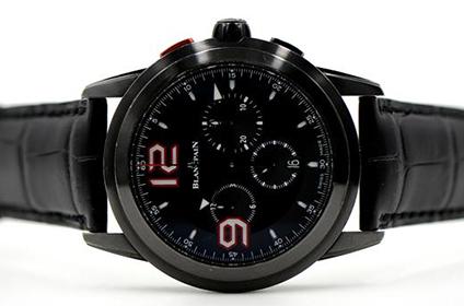 哪里有宝珀手表回收价格高的店