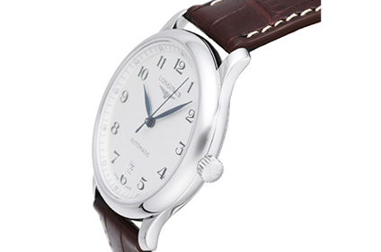 浪琴制表传统系列L2.628.4.78.3手表回收多少钱