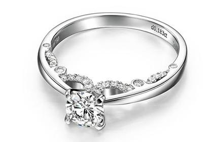 钻石多少分有回收价值