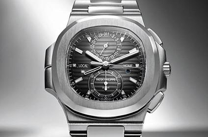 百达翡丽5990手表回收能否超原价