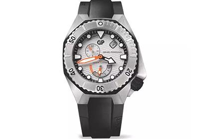 芝柏49960-11-131-FK6A手表回收几折