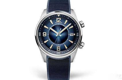 积家北宸系列9068681手表哪里回收价格高