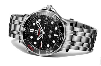 四五万的欧米茄手表回收价格