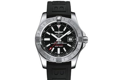百年灵手表几折回收算更靠谱