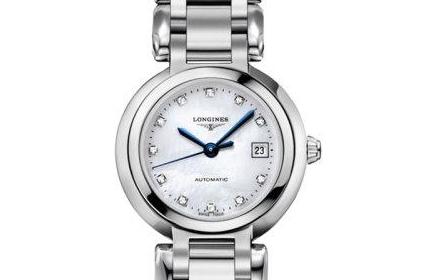 浪琴手表回收价格如何评估才合理