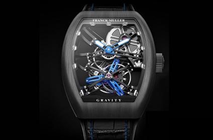 回收法穆兰手表想要价格高跟回收点有关吗