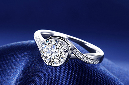 比黄金还珍贵的钻石能不能回收呢