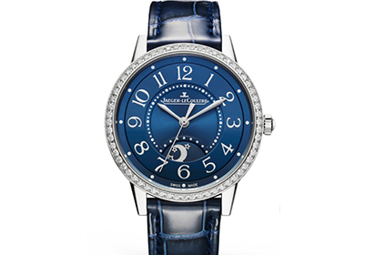 怎样回收二手手表能保证理想状态