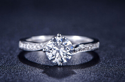 回收钻石戒指价格的决定因素都有哪些