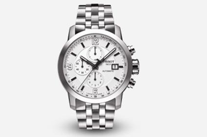 二手天梭手表在哪里回收操作简单方便