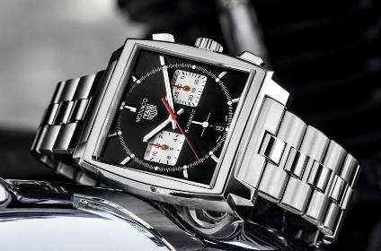 市场热度高的泰格豪雅手表几折回收