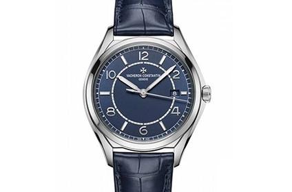 江诗丹顿手表买23万现在能回收多少钱