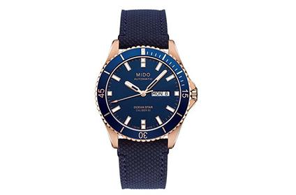 二手美度机械手表怎么回收价格才比较高